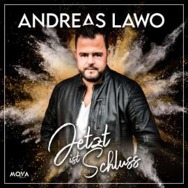 Andreas Lawo