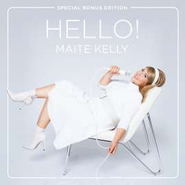 Maite Kelly