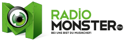 Webradio RadioMonster.FM